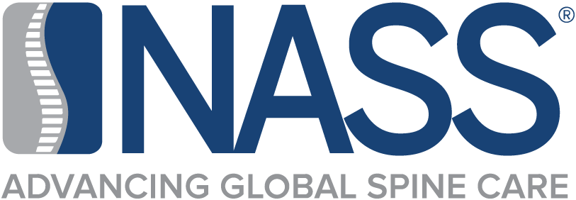 NASS Buyer's Guide for Spine Care