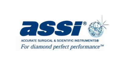 ASSI - Accurate Surgical & Scientific Instruments