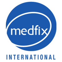 Medfix International, LLC